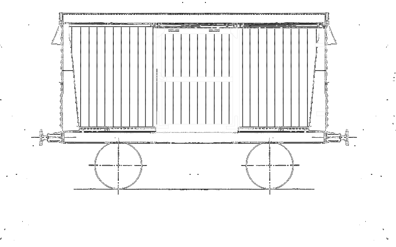 18422