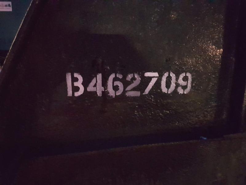 20181201_163628