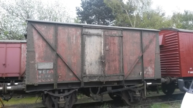B780282 pre restoration