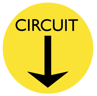 Circuit Marker